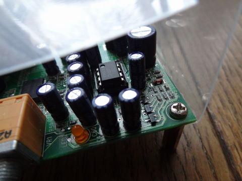DSC00904-1-1.JPG