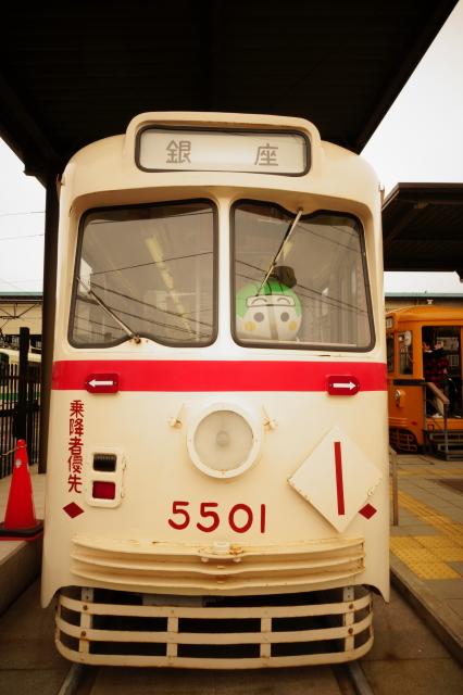 DSC01161-1-1-1.JPG