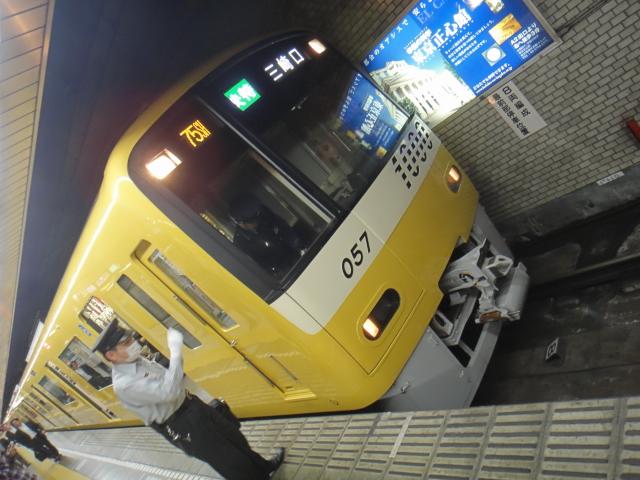 DSC05204-1-1-1.JPG