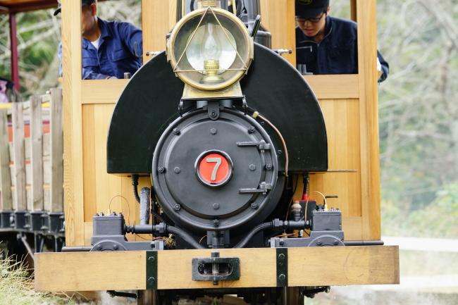 DSC09180-1.JPG