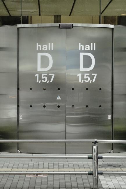 _DSC2042-1.JPG